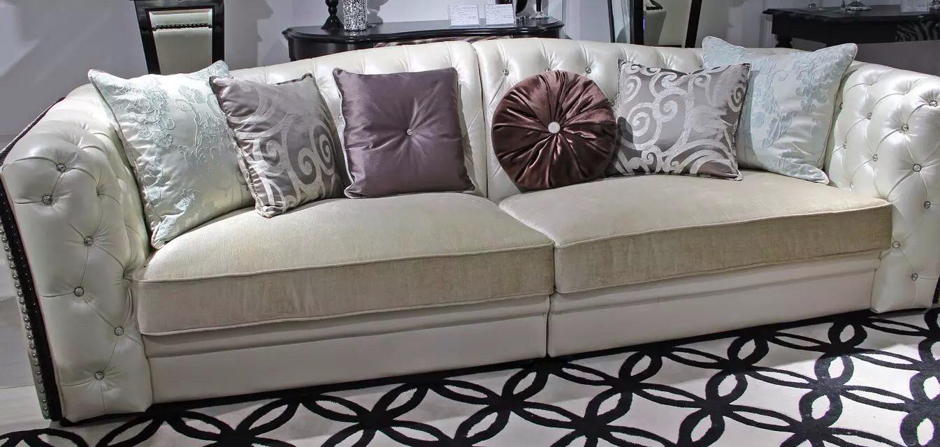 床 家居 家具 沙发 卧室 装修 1345_640图片
